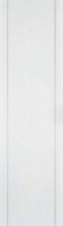 Puerta lacada blanca tabpv2-Finolledo