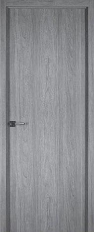 Puerta polipropileno PM gris-Finolledo