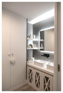 Finolledo | Mueble Baño Armarios Y Puertas Finolledo (2)