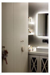 Finolledo | Mueble Baño Armarios Y Puertas Finolledo (3)