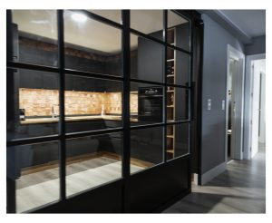 Finolledo | Mueble Cocina Armarios Y Puertas Finolledo (1)