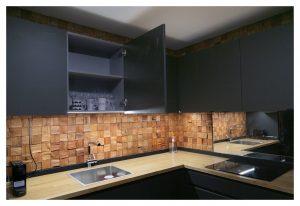 Finolledo | Mueble Cocina Armarios Y Puertas Finolledo (2)