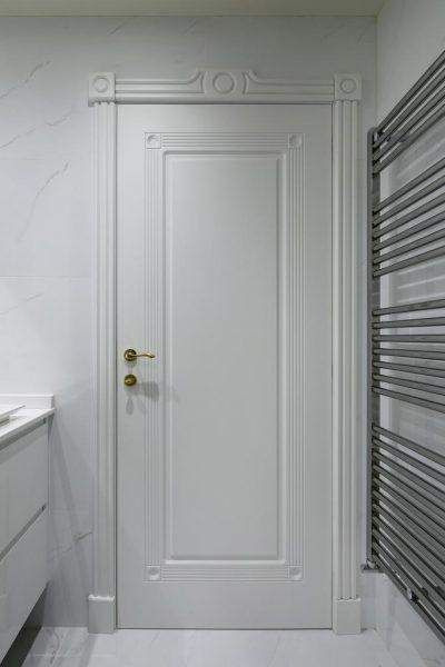 Finolledo | Puertas Finolledo (5)