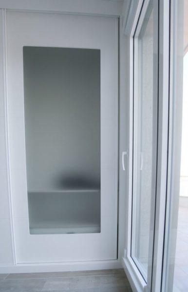 finolledo-armarios-puertas-trabajos (7 of 32)