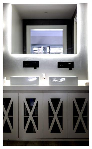 Finolledo | Mueble Baño Armarios Y Puertas Finolledo (1)