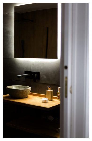 Finolledo | Mueble Baño Armarios Y Puertas Finolledo (4)